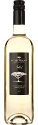Westerkaap Sauvignon Blanc Oakleaf White