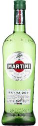 Martini Extra Dry