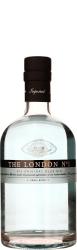 The London Gin no.1 Original Blue Gin