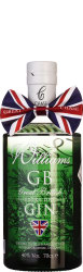 Williams Chase Extra Dry Gin