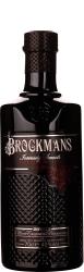 Brockmans Intensly Smooth Premium Gin
