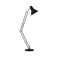 Pictor Floor Lamp