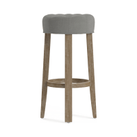 Spencer Bar Stool