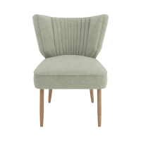 occasional accent chairs buy online in australia brosa