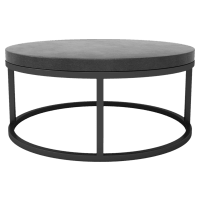 Blake Coffee Table
