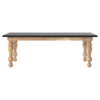 Selby Dining Table