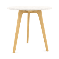 Olympia Side Table