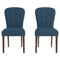 Astrid Dining Chair Set of 2