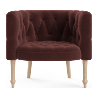 Helene® Tub Chair
