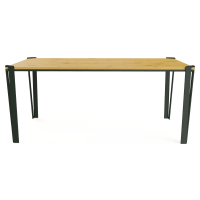 Jervis Outdoor Dining Table