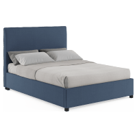 Sara Queen Gaslift Bed Frame