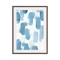 The Wabi Sabi Print