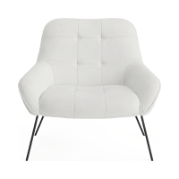 Grimsby Accent Chair