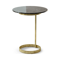 Cushla Side Table