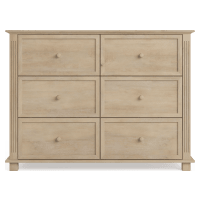 Sorrento Chest of Drawers