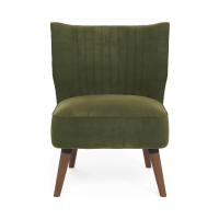 Cece Accent Chair