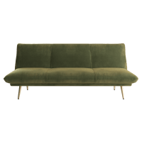 Lana Sofa Bed