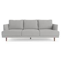 Christoph 3 Seater Sofa