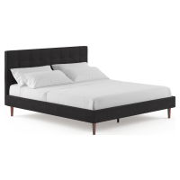Richmond King Slim Bed Frame