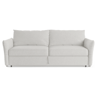Austin 3 Seater Sofa Bed