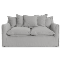 Palermo 2 Seater Sofa