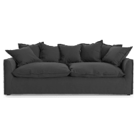 Palermo 3 Seater Sofa