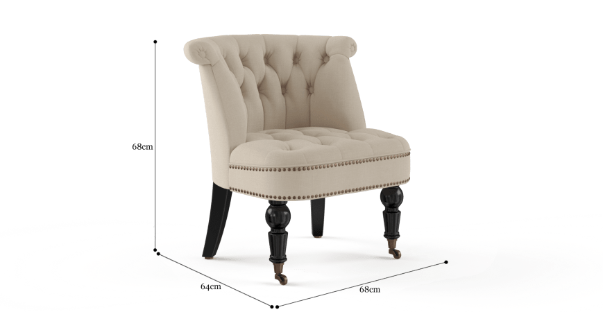 Helene® Accent Chair