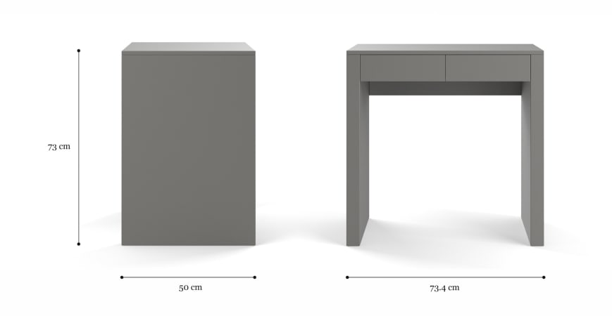Josie Console Table