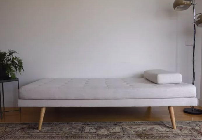 Lottie daybed cloud grey 03
