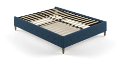 Edward Queen Size Bed Frame