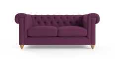Giverney 2 Seater Sofa