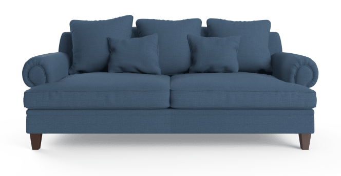 mila-3seater-atlantic-blue