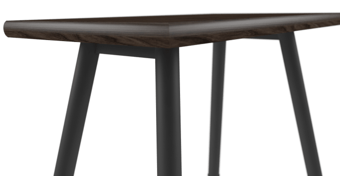 Field Bar Table
