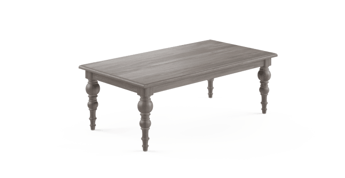 Kent Coffee Table