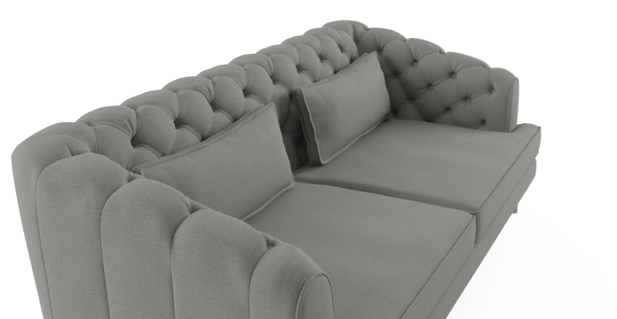 Mariah 3 Seater Sofa