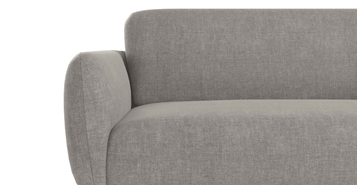Mitch 2 Seater Sofa