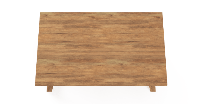 Shamal Rectangular Coffee Table