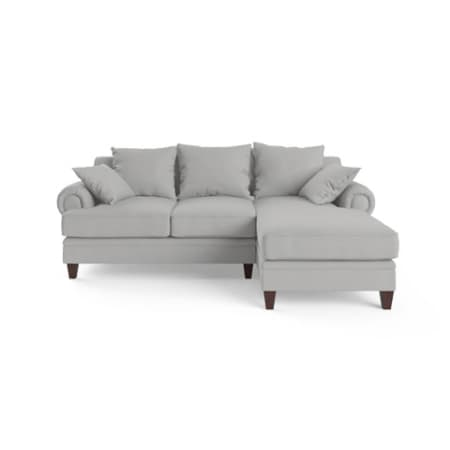 3 Seater Chaise