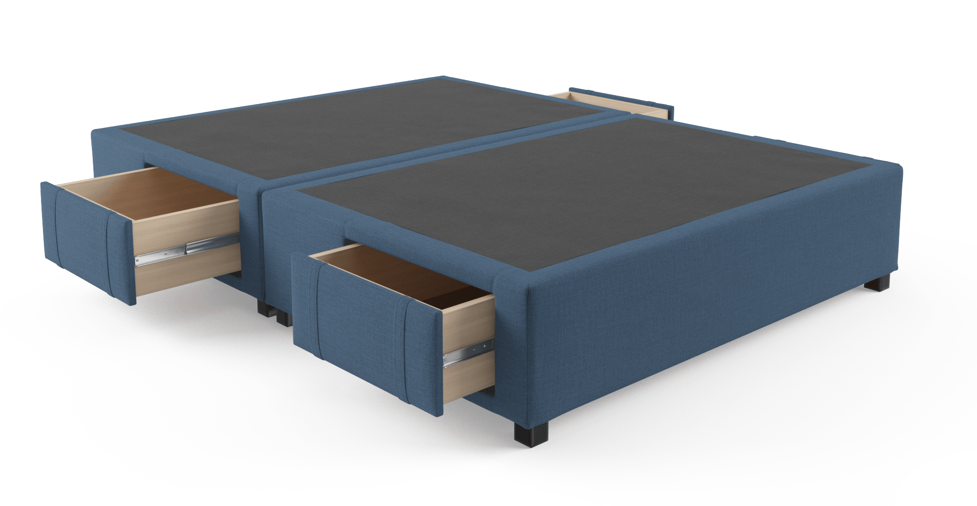 nset body king to ikea bases en slatted your art base zones l gb bed comfort mattresses adjust products standard