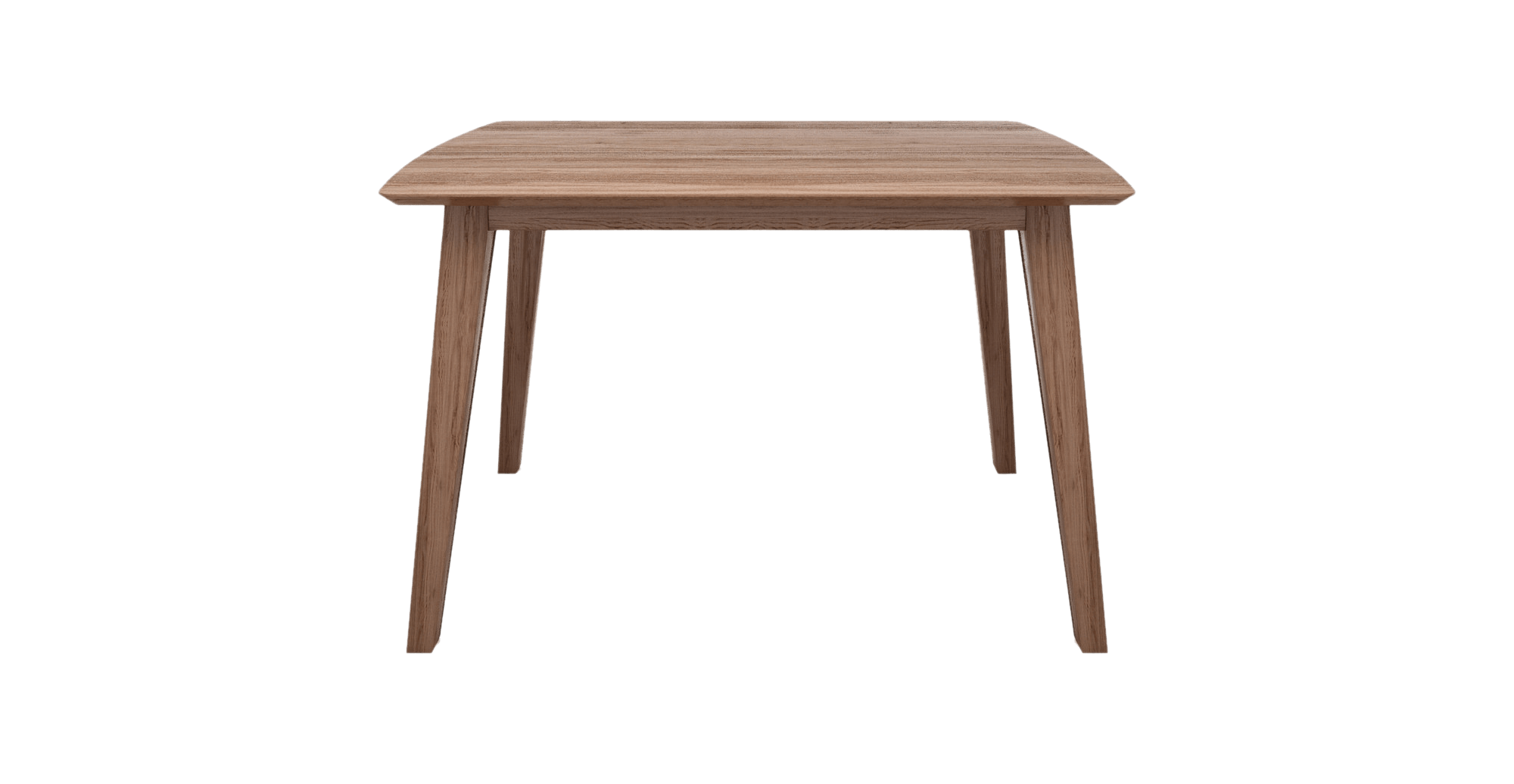 86  Small Table Png  Upcycled Industrial Mintis Coffee Table Wood And Metal, Buy Rupert Side