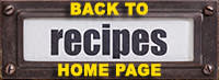 back to recipe home page