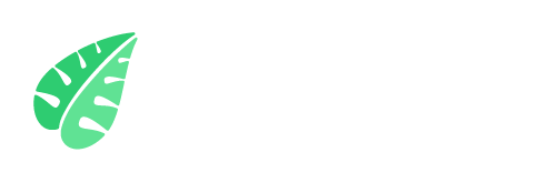 Canopy Analytics Co Logo Alt