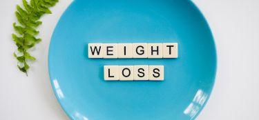 8+2 τρόποι για να χάσεις τα κιλά της καραντίνας | Carespot.gr