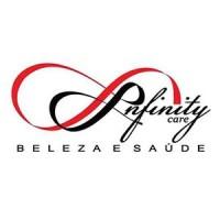 Infinity Care SALÃO DE BELEZA