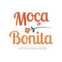Moça Bonita unha e depilação SALÃO DE BELEZA