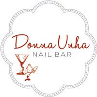 Donna Unha Nail Bar  SALÃO DE BELEZA