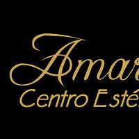 Centro Estético Leila Amaral CLÍNICA DE ESTÉTICA / SPA
