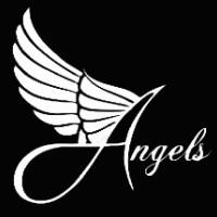 Angels Studio Hair SALÃO DE BELEZA