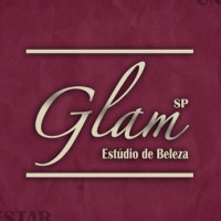 Glam SP - Estúdio de Beleza SALÃO DE BELEZA