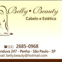Belly Beauty SALÃO DE BELEZA